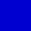 Americolor Gel Paste - Royal Blue 0.75 oz.
