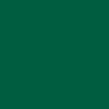 Americolor Gel Paste - Forest Green 0.75 oz.