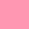 Americolor Gel Paste - Deep Pink 0.75 oz.