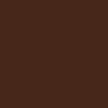 Americolor Gel Paste - Chocolate Brown 0.75 oz.