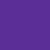 Americolor Gel Paste - Regal Purple 0.75 oz.