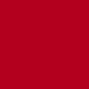 Americolor Gel Paste - Super Red 4.5 oz.