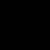 Americolor Gel Paste - Super Black 4.5 oz.