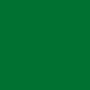 Americolor Gel Paste - Leaf Green 4.5 oz.