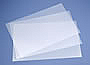"Acetate Strips - 3"" x 28.5"" - 100 ct"