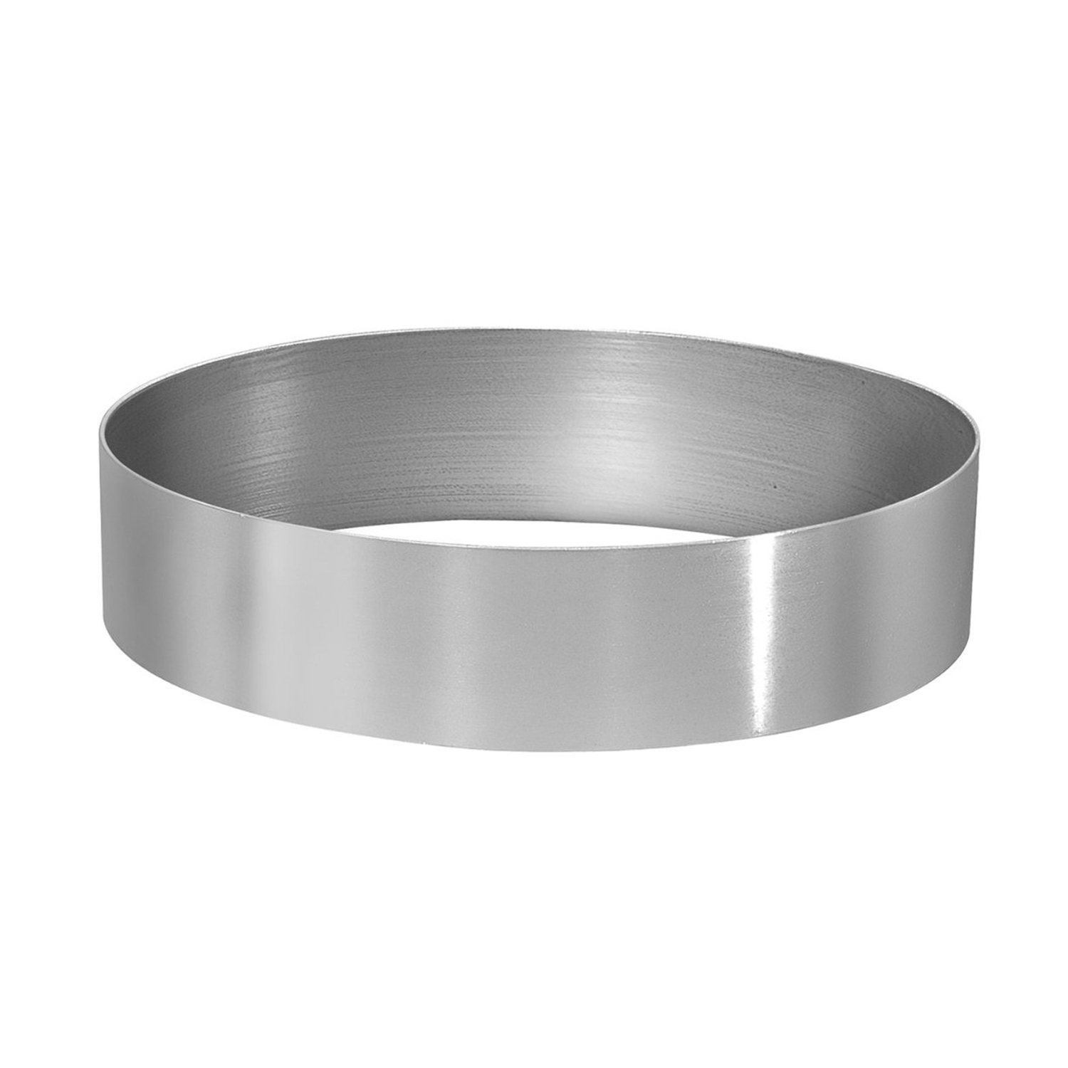 RING MOLDS