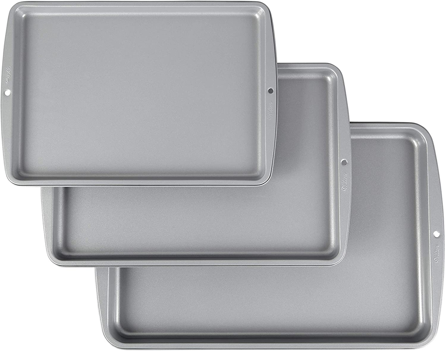 COOKIE SHEET PANS
