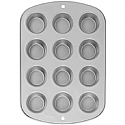 CUPCAKE-MUFFIN PANS