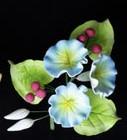 Spring Combo  - Blue Spray