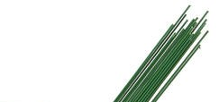 20 Gauge Green Floral Wire