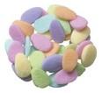 Easter Egg Quins