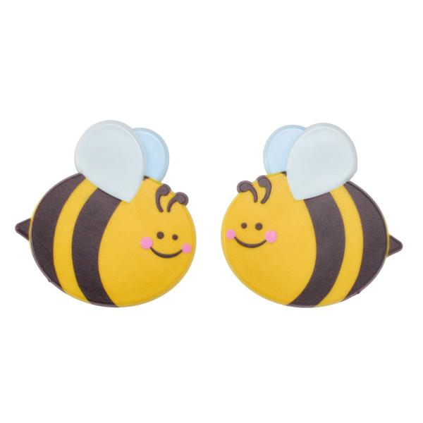 Bees Layon