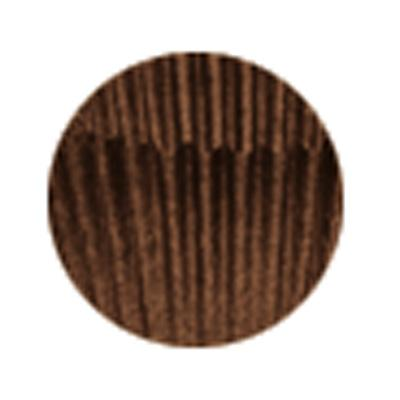 #6 Brown Candy Cups