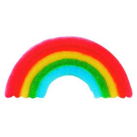 Rainbow Sugars