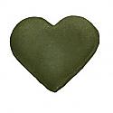 Luster Dust - Christmas Green