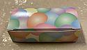 1/4 lb. - Easter Egg Box