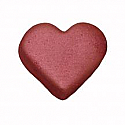 Luster Dust - Ruby Red