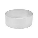 4x2 Ring Mold