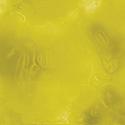 Gold 3 x 4 Foil Wrapper