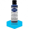 Americolor Electric Blue Airbrush Color