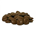 Guittard Dark Chocolate Apeels 25 lb.