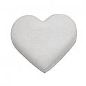 Luster Dust - Silk White
