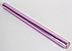 Lavender poly foil - Full Roll