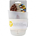Candy Dipping Container