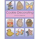 Cookie Decorating Book
