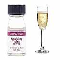 Lorann Flavoring - Sparkling Wine (Champagne) 2 pack