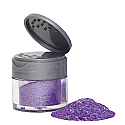 DiamonDust - Purple