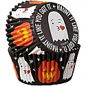 Halloween - Haunt it Like you Got It Baking Cups