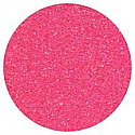 Pink (Perfectly Pink) Sanding Sugar 4oz.