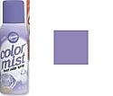 Colormist - Purple
