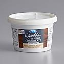 Satin Ice Modeling Chocolate - Warm Sand
