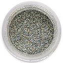 Disco Dust - Hologram Silver