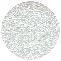 White Sugar Crystals 1 lb