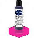 Americolor Electric Purple Airbrush Color