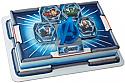 Avengers Cake Topper Kit