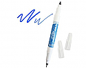 Rainbow Dust Food Art Pen - Royal Blue