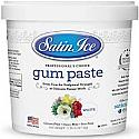 Satin Ice - Ready to Use Gum Paste