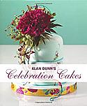 Alan Dunn's Celebration Cakes Book