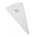 """14"""" Poly Pastry Decorating Bag"""