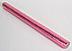 Hot Pink poly foil