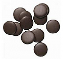 Guittard Oban Chocolate Wafers