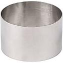 10x3 Ring Mold