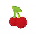 Cherries Sugar Decorations