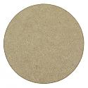 Chip Board - 9 Inch Round