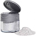 DiamonDust - White Diamond