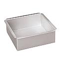 10x10x2 Square Pan